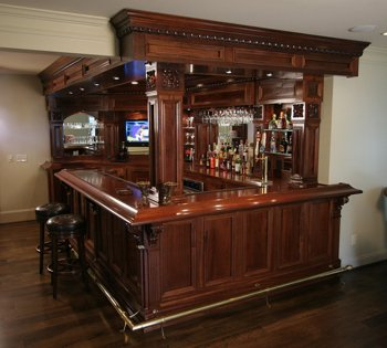 At Clic Bars Inc We Tailor Home Bar Designs To Match Your Personal Style Our Provide Long Lasting Worth With High Quality